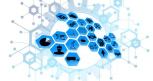 Blockchain 310x165 - Kann die Blockchain die Transporttransparenz gewährleisten?