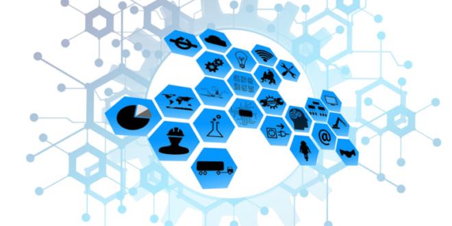 Blockchain 660x330 - Kann die Blockchain die Transporttransparenz gewährleisten?