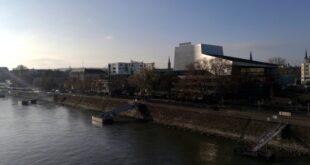 Bonn will UN Klimagipfel im Dezember ausrichten 310x165 - Bonn will UN-Klimagipfel im Dezember ausrichten