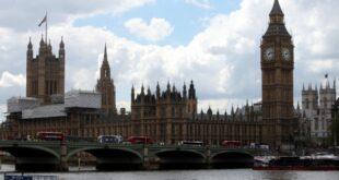 Britisches Parlament stimmt für Neuwahlen am 12. Dezember 310x165 - Britisches Parlament stimmt für Neuwahlen am 12. Dezember 2019