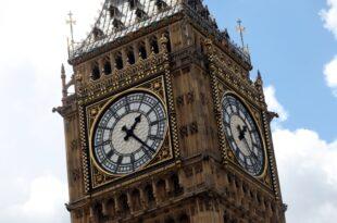 Britisches Unterhaus vertagt Entscheidung über Brexit Deal 310x205 - Britisches Unterhaus vertagt Entscheidung über Brexit-Deal