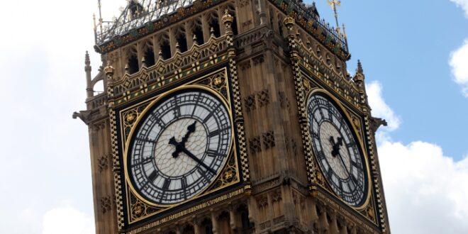 Britisches Unterhaus vertagt Entscheidung über Brexit Deal 660x330 - Britisches Unterhaus vertagt Entscheidung über Brexit-Deal