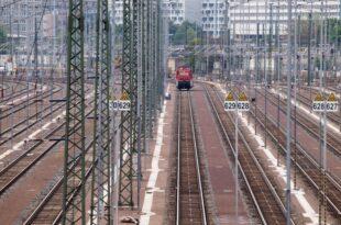 Buchholz Norden soll Modellregion für Bahnausbau werden 310x205 - Buchholz: Norden soll Modellregion für Bahnausbau werden