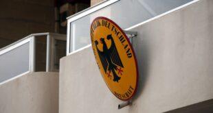 Bundesrechnungshof rügt Auswärtiges Amt 310x165 - Bundesrechnungshof rügt Auswärtiges Amt