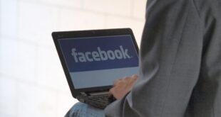 Bundesregierung kritisiert Facebooks Verschlüsselungspläne 310x165 - Bundesregierung kritisiert Facebooks Verschlüsselungspläne