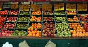 Bundesregierung warnt vor Mafia Geschäften mit Lebensmitteln 310x165 - Bundesregierung warnt vor Mafia-Geschäften mit Lebensmitteln