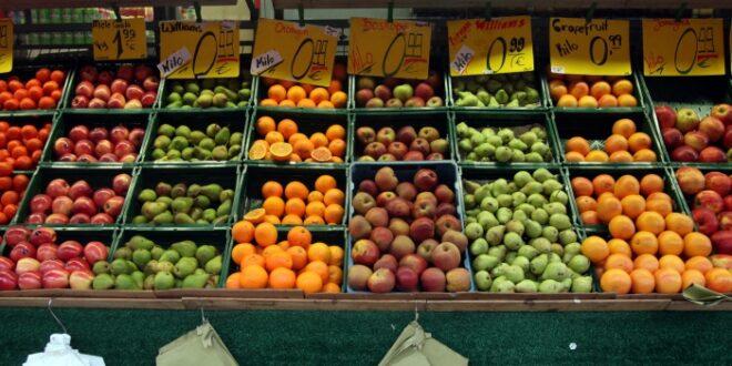 Bundesregierung warnt vor Mafia Geschäften mit Lebensmitteln 660x330 - Bundesregierung warnt vor Mafia-Geschäften mit Lebensmitteln