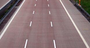 Bundestag lehnt Grünen Vorstoß zu Tempolimit auf Autobahnen ab 310x165 - Bundestag lehnt Grünen-Vorstoß zu Tempolimit auf Autobahnen ab