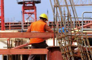 Bundesweit nur noch 5.000 Arbeitsschutz Kontrolleure 310x205 - Bundesweit nur noch 5.000 Arbeitsschutz-Kontrolleure