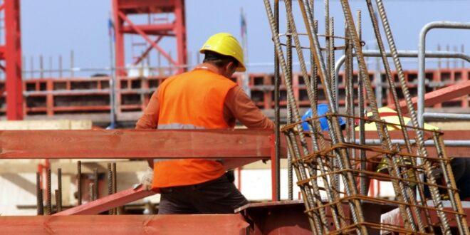 Bundesweit nur noch 5.000 Arbeitsschutz Kontrolleure 660x330 - Bundesweit nur noch 5.000 Arbeitsschutz-Kontrolleure