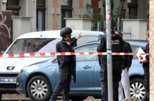 CDU Generalsekretär will neue Anti Terror Gesetze 310x205 - CDU-Generalsekretär will neue Anti-Terror-Gesetze