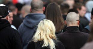 CDU Innenexperte will Online Rasterfahndung gegen Rechtsextreme 310x165 - CDU-Innenexperte will Online-Rasterfahndung gegen Rechtsextreme