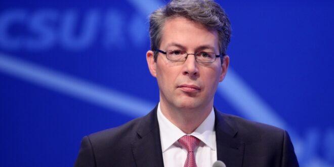 CSU Generalsekretär warnt SPD vor Aufgabe der schwarzen Null 660x330 - CSU-Generalsekretär warnt SPD vor Aufgabe der schwarzen Null