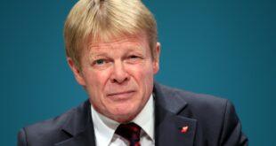 DGB Chef besorgt über AfD Zustimmung in Gewerkschaften 310x165 - DGB-Chef besorgt über AfD-Zustimmung in Gewerkschaften