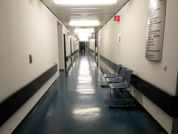 DGB kritisiert Reformpläne für Selbstverwaltung im Gesundheitswesen - DGB kritisiert Reformpläne für Selbstverwaltung im Gesundheitswesen