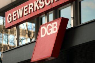 DGB kritisiert zunehmende Ungleichheit 310x205 - DGB kritisiert zunehmende Ungleichheit