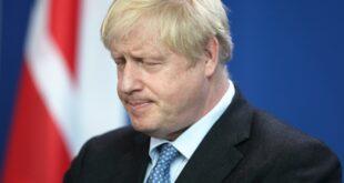 DUP lehnt Johnsons Brexit Plan ab 310x165 - DUP lehnt Johnsons Brexit-Plan ab