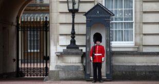 Datenschützer fürchten Mängel bei Brexit Vorbereitungen 310x165 - Datenschützer fürchten Mängel bei Brexit-Vorbereitungen