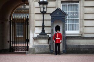 Datenschützer fürchten Mängel bei Brexit Vorbereitungen 310x205 - Datenschützer fürchten Mängel bei Brexit-Vorbereitungen