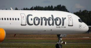 Deutsche Wirtschaft zahlt mit für Condor Rettung 310x165 - Deutsche Wirtschaft zahlt mit für Condor-Rettung