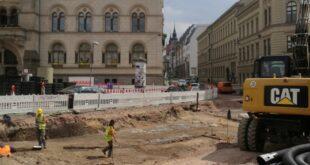 Deutschland hinkt bei Digitalisierung des Vergabewesens hinterher 310x165 - Deutschland hinkt bei Digitalisierung des Vergabewesens hinterher