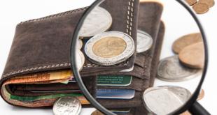 Devisenhandel 310x165 - Die 7 besten Indikatoren zum handeln von Währungspaaren