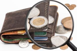 Devisenhandel 310x205 - Die 7 besten Indikatoren zum handeln von Währungspaaren