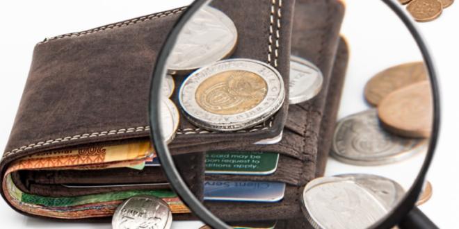Devisenhandel 660x330 - Die 7 besten Indikatoren zum handeln von Währungspaaren