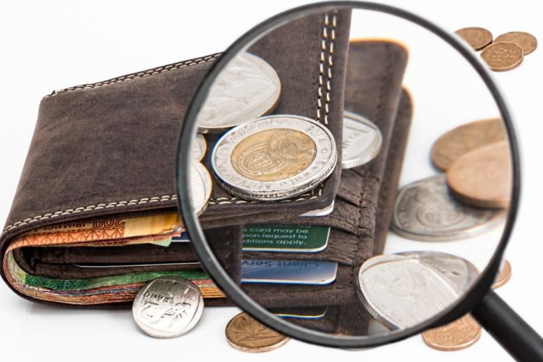 Devisenhandel - Die 7 besten Indikatoren zum handeln von Währungspaaren
