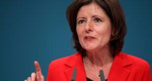 """Dreyer Deutschland muss mehr Reformen wagen 310x165 - Dreyer: Deutschland muss """"mehr Reformen wagen"""""""