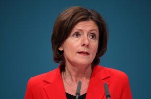 Dreyer verteidigt Klimaschutzgesetz von Großer Koalition 310x205 - Dreyer verteidigt Klimaschutzgesetz von Großer Koalition