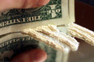 Drogenkonsumräume Linke will mehr Engagement der Bundesregierung 310x205 - Drogenkonsumräume: Linke will mehr Engagement der Bundesregierung
