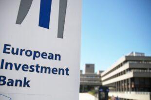 EU Förderbank hat Türkei Neugeschäft eingestellt 310x205 - EU-Förderbank hat Türkei-Neugeschäft eingestellt
