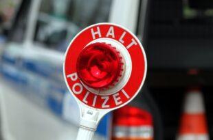 EU Kommission bewertet Seehofers Pläne zur Schleierfahndung positiv 310x205 - EU-Kommission bewertet Seehofers Pläne zur Schleierfahndung positiv