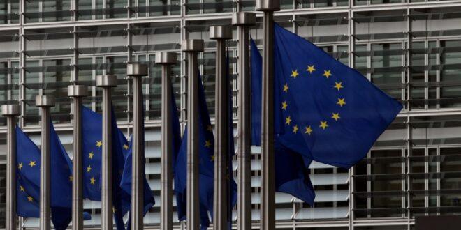 EU Staats und Regierungschefs stimmen Brexit Deal zu 660x330 - EU-Staats- und Regierungschefs stimmen Brexit-Deal zu