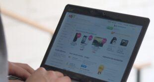 EU findet deutsche Steuergesetze für Online Marktplätze zu hart 310x165 - EU findet deutsche Steuergesetze für Online-Marktplätze zu hart