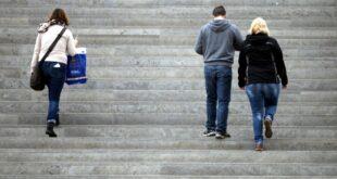 Ein Drittel der Deutschen fühlt sich politisch und sozial ignoriert 310x165 - Ein Drittel der Deutschen fühlt sich politisch und sozial ignoriert