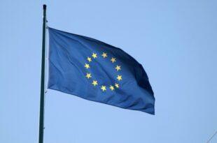 Europäische Anti Geldwäsche Behörde rückt näher 310x205 - Europäische Anti-Geldwäsche-Behörde rückt näher