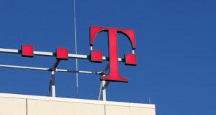Experten kritisieren Datenschutzmängel bei Smart Speaker von Telekom 310x165 - Experten kritisieren Datenschutzmängel bei Smart Speaker von Telekom