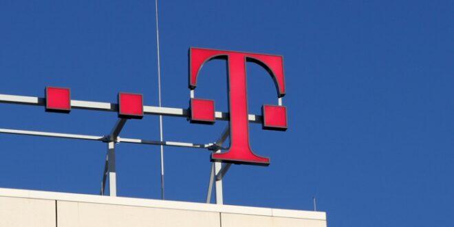 Experten kritisieren Datenschutzmängel bei Smart Speaker von Telekom 660x330 - Experten kritisieren Datenschutzmängel bei Smart Speaker von Telekom