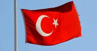 FDP Außenpolitiker kritisiert türkische Offensive in Nordsyrien 310x165 - FDP-Außenpolitiker kritisiert türkische Offensive in Nordsyrien