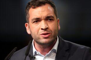 FDP Politiker Kuhle warnt vor schärferen Sicherheitsgesetzen 310x205 - FDP-Politiker Kuhle warnt vor schärferen Sicherheitsgesetzen