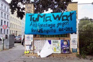 FDP drängt Union zu Klage gegen Mietendeckel 310x205 - FDP drängt Union zu Klage gegen Mietendeckel