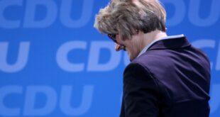 FDP fordert Rücktritt von Karliczek 310x165 - FDP fordert Rücktritt von Karliczek