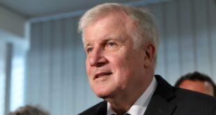 FDP verschärft Kritik an Seehofer 310x165 - FDP verschärft Kritik an Seehofer