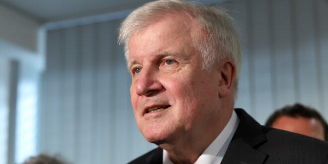 FDP verschärft Kritik an Seehofer 660x330 - FDP verschärft Kritik an Seehofer