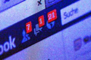Facebook will Daten von Hetzern schneller an Behörden übermitteln 310x205 - Facebook will Daten von Hetzern schneller an Behörden übermitteln