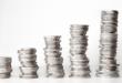 Festgeld 110x75 - Festgeldkonten - was die verzinsten Geldanlagen auszeichnet