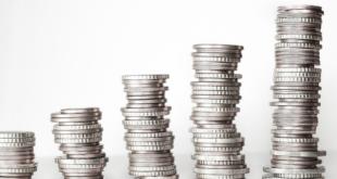 Festgeld 310x165 - Festgeldkonten - was die verzinsten Geldanlagen auszeichnet