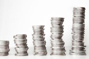 Festgeld 310x205 - Festgeldkonten - was die verzinsten Geldanlagen auszeichnet